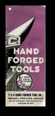 1939 catalog cover