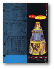 PC-63200 catalog cover
