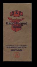 1927 catalog cover